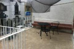 Livit guest suite - patio-terrace