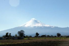 popocatepetl-300x185