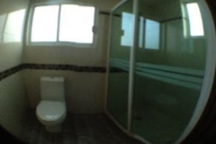 Livit guest suite - studio-bath