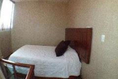 Livit guest suite - studio-bedroom