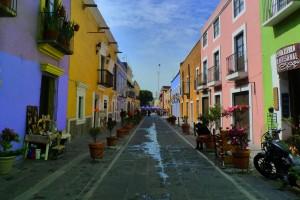puebla-mexico-street